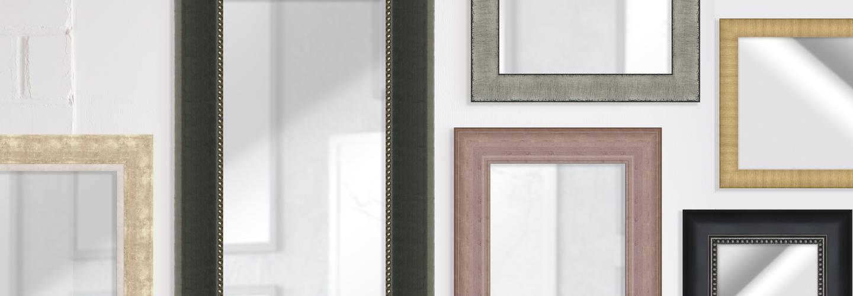 Image Mirrors