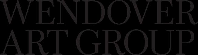 Wendover Art Group