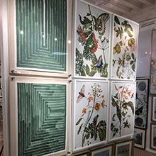 Trade Show Wendover Art Group Wendoverart Com